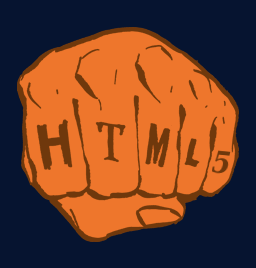 HTML5 Placeholder