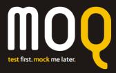 Moq Same Class