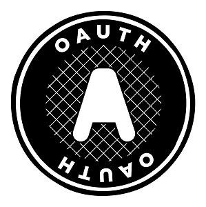 OAuth Logo