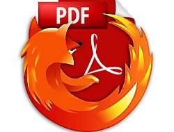 PDF.js Logo